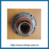 types of hydraulic charge pumps price for JCB 914
