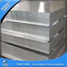Hot selling aluminum sheet for pcb drilling