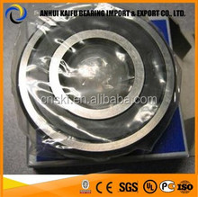 Motorcycle Engine Parts 4209 ATN9 Bearing 45x85x23 mm Ball Bearing Double Row Deep Groove Ball Bearing 4209ATN9