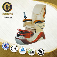 High quality 2014 newest luxury whirlpool pedicure chairs uk