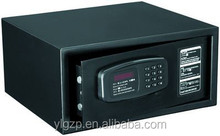 steel safe product use in hotel ,office ,home