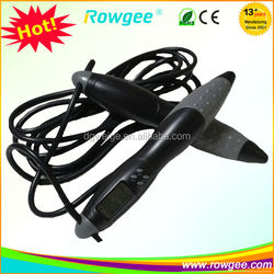Top Quality Home Use Fitness Equipment, Body Fit Exercise Equipment