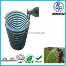 2 inch pvc pipe for water supply, 1 2 3 4 5 6 8 inch irrigation hose