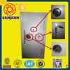 SJ-195 Steel Good quality bank vault doors for sale