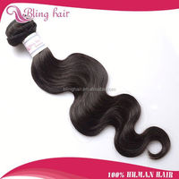Unprocessed cheap Good Prices hair relaxer straightener