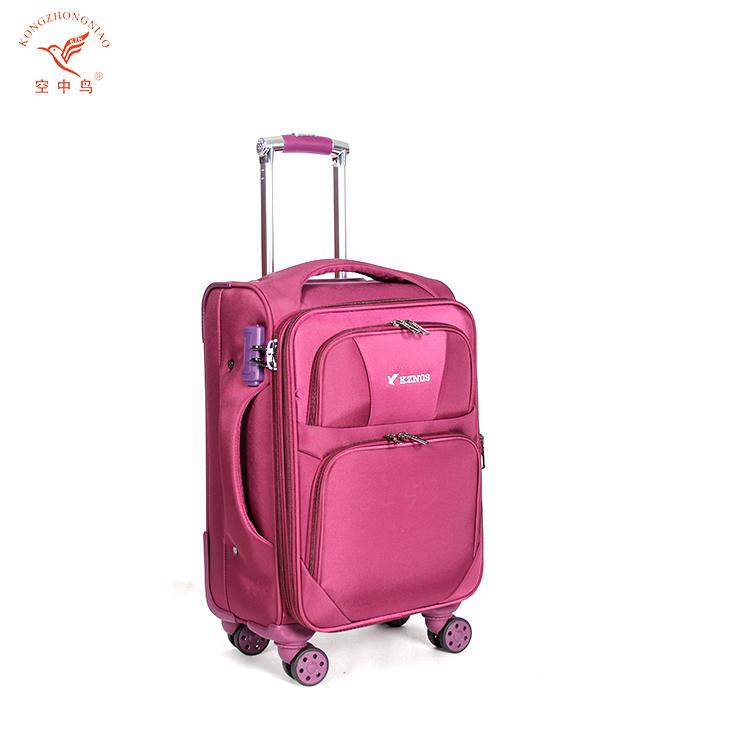 Novità sveglio poco costoso travelmate custodia da viaggio valigie vendita