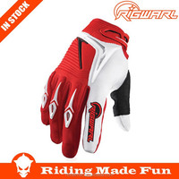 RIGWARL New Motorcycle & Auto Racing Sportswear Black High Quality Motocross Gloves With OEM Service