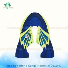 Vuelos baratos de china zapatos de deporte superior