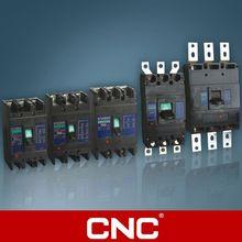 NF Moulded Case Circuit Breaker motorized mccb