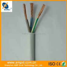 price 25 35 50 70 95 mm copper electrical cable