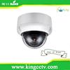 IR Dome 2MP Network Camera Varifocal Lens Weatherproof mini ip camera