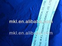 blue 15.0, 15.1, 15.2,15.3, 15.4 pigment