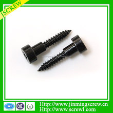 screw log splitter furniture&interior decoration Office stationery self drilling screw
