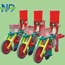 Mechanical Corn seeder
