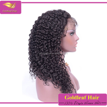 wholesale factory 100% hand made full lace customized princess wigs brazilian human hair wigs200% density full lace wig