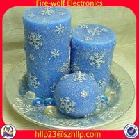 LED Candle /Metal Wire Candle Holder Exporters/Home Decor LED Candle Manufacturer Suppliers Metal Wire Candle Holder Exporters