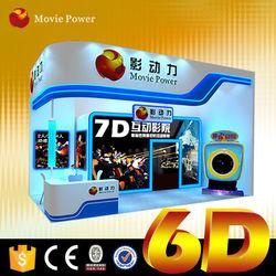HD films/movies FREE! xd 3d 4d 5d 6d 7d 8d 9d 10d 11d 12d 13d 14d cinema
