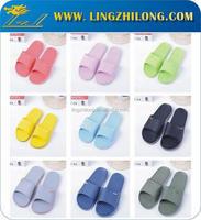 Factory Price Wholesale Flip Flops