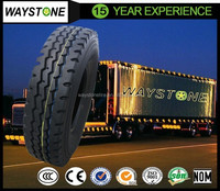 china truck tires R22.5, 315/80r22.5 longmarch truck tyres, 1100r20 roadlux truck tires price
