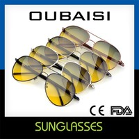 2015 design Most popular glasses cool polarized uv400 men night vision goggles