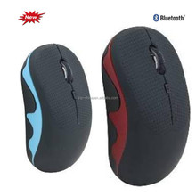 Best selling 2.4Ghz usb wireless mouse personalized wireless mouse for laptop and notebook
