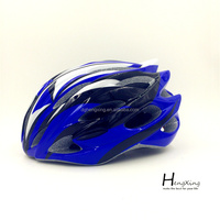Biking helmets, EN 1078 and CPSC standards bike cycling helmets