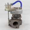 Water Cooled Turbocharger for 1996- Toyota Soarer 1JZGTE Twin Turbo CT12 17201-70010