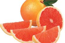 100% natural Grapefruit Extract Grapefruit Bark Extract 10:1, 20:1