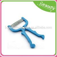 Facial Hair Remover,Hot 08 Face Facial Hair Spring Remover Stick