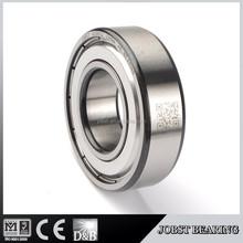 auto bearing 6205
