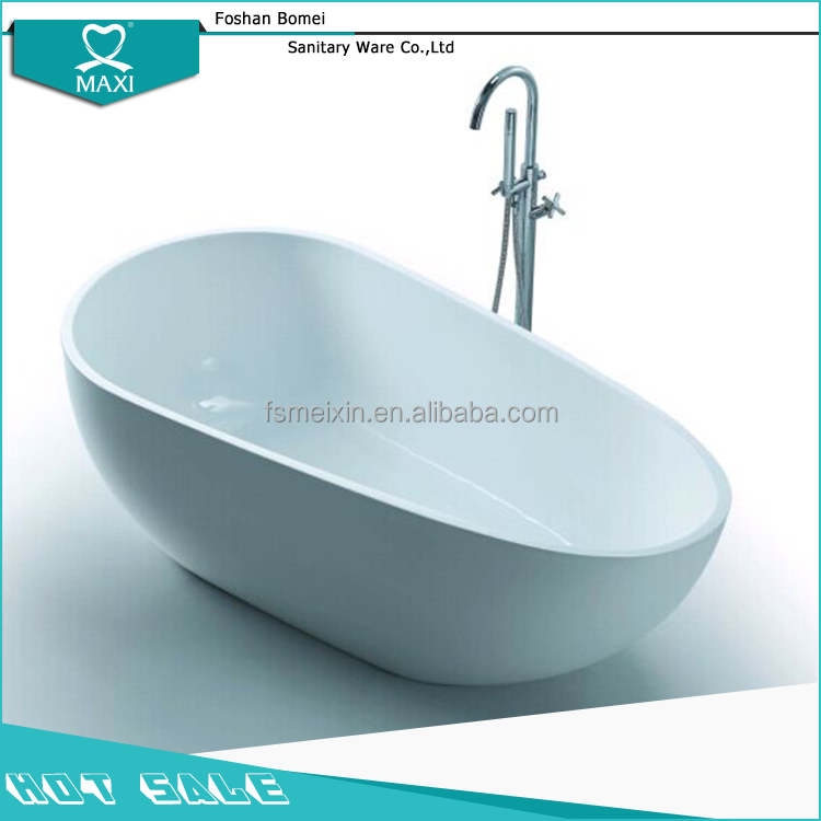 Ba 8203b hot sale bathroom tub liners soaking in bathtub for Tub liner