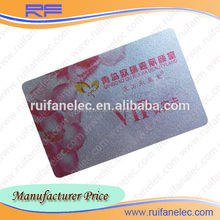 New product keychain credit card holder from shenzhen