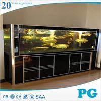 PG 2015 new big fish tanks for sale