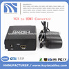 /p-detail/Convertidor-de-HDMI-a-VGA-VGA-al-convertidor-de-HDMI-VGA-de-los-convertidos-de-los-300002977276.html