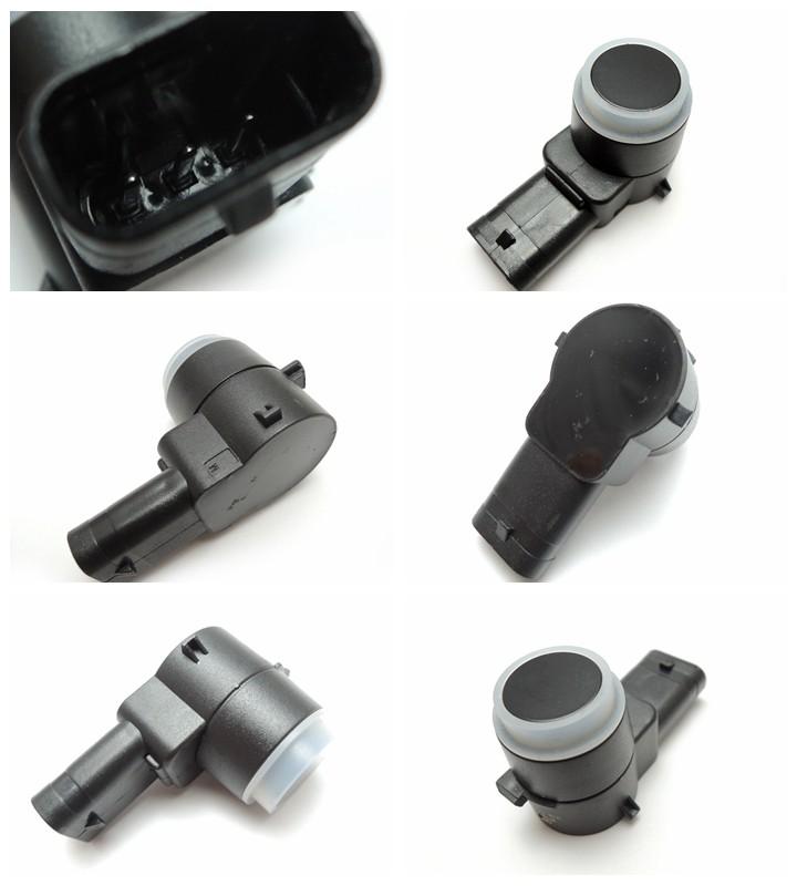Parking pdc sensor for mercedes benz w639 vito viano ab for Mercedes benz parking sensors