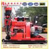 China top quality borehole mining drilling machine