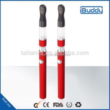 Hot Sell BUD E Cigarette Refill Cartridge 510 Thread Vaporizer Wholesale China
