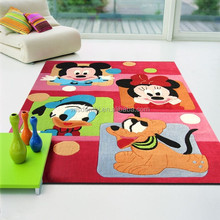 Children carpet kids room carpet and rugs