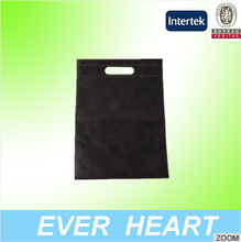 2015 popular cotton shopping tote bags india bags wholesale
