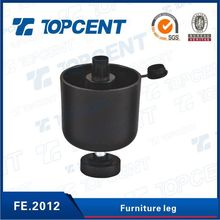 Promotional products durable furniture feet and legs