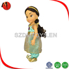 Trustworthy china supplier princess doll toy
