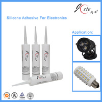 silicone seal remover for electronic