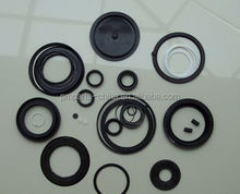 2015 new arrive o ring seal gasket for truck