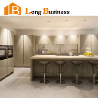 China Professional hot sale high quality kitchen cabinet skins