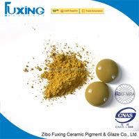 Wholesale China Products Ceramic Color Glaze SP302