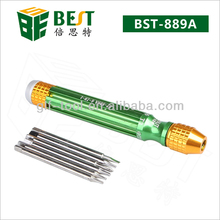 Best Latest Precision Screwdriver Set Repair Tools for Cell Phone, Screwdriver Repair Tool Sets for Smart Phone