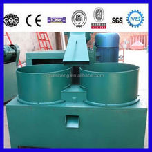 Introducing Trade Assurance snow melting salt granules making machine gold supplier
