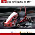 49cc, accidente cerebrovascular 2 mini buggy