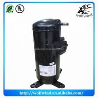sanyo compressor r410a , sanyo air compressor catalog C-SC903H8H , sanyo compressor c-rhn110e5a con gas r404a r22