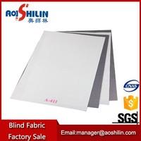 cheapest vertical roman blinds fabric